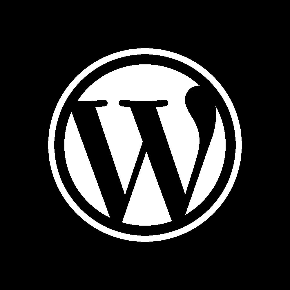 Webdesign Möhnesee