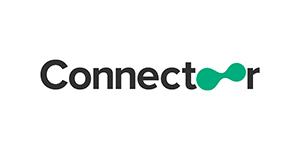 connectoor