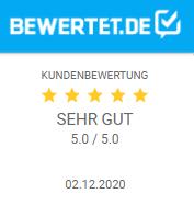 bewertet_siegel