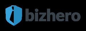 bizhero Logo klein