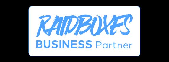 Raidboxes Agentur Partner